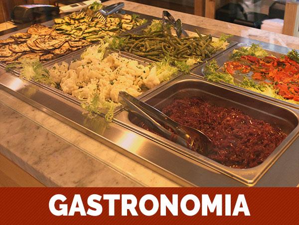 home2-gastronomia