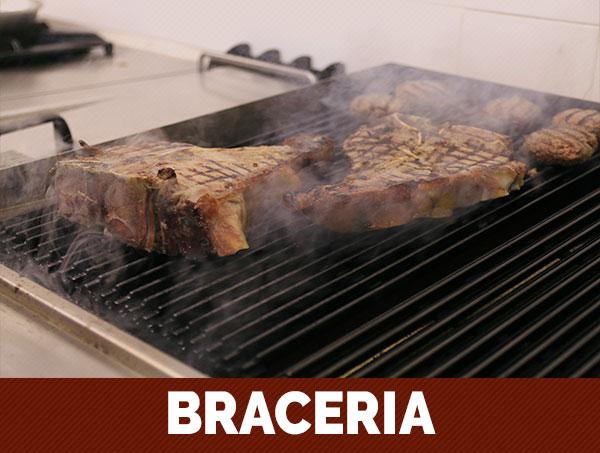 home3-braceria