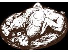 pollo-icon
